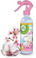 Airwick Aqua Nature Magnolie & Kirschblüte Duftspray (345 ml)
