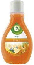 Airwick Activ Geruchs-Stop (375 ml)