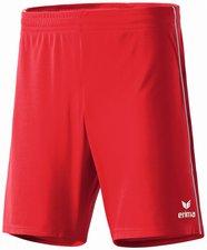 Erima Classic Shorts