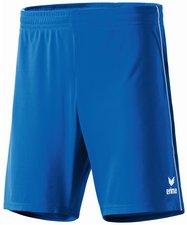 Erima Classic Shorts dunkelblau