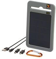 A-Solar Yu Solar Charger AM115