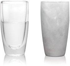 Amsterdam Glass Weinglas Freeze 140 ml