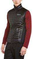 Marmot Mens Variant Vest Black