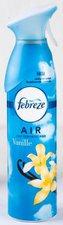 Febreze Frischehauch Vanille Lufterfrischer (300 ml)