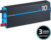 Ective Batteries ESI24P1000C