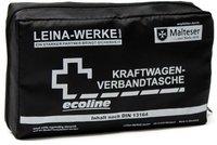 Leina-Werke Compact schwarz ohne Klett