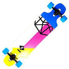 APEX by Original Skateboards Avenue Maple