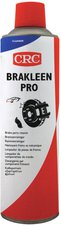 CRC Bräkleen Bremsenreiniger (500 ml)