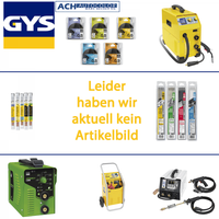GYS PSW8300