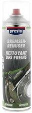 Presto Bremsenreiniger (500 ml)