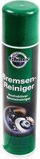 Filmer Bremsenreiniger-Spray (300 ml)