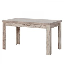 Mäusebacher Tisch Eiche Antik 590/140