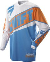 Shift Assault Race Jersey 2014