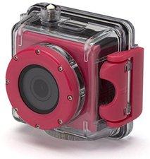 KitVision Splash pink