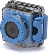 KitVision Splash blau