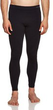 Falke Men Long Tights (33514) black