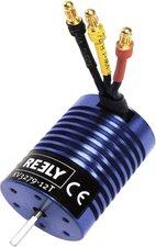 Reely KV3279-12T Brushless Motor (86466)
