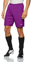 Nike Laser II Woven Shorts bold berry