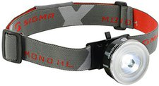 Sigma Sport Mono HL