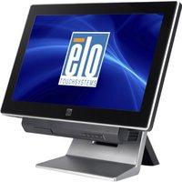 Elo Touchsystems 22C3 (E708971)