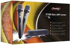 Prodipe TT100 Duo UHF Lanen