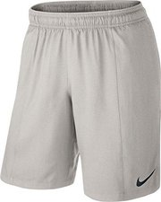 Nike Referee Shorts gamma grey