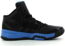 Adidas EnergyBB TD