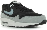 Nike Wmns Air Max 1 Essential black/dove grey/pure platinum