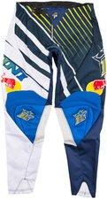 Kini Red Bull Vintage Hose