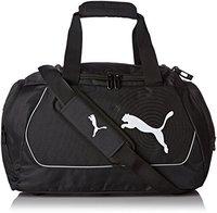 Puma evoPower Bag Large black/white (72116)