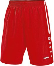 Jako Performance Shorts