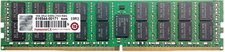 Transcend 32GB Kit DDR4-2133 (TS4GHR72V1C)