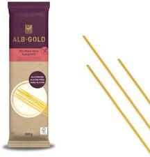 Alb-Gold Mais-Reis Spaghetti (500 g)