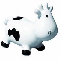 Kidzzfarm Betsy the Cow weiß