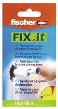 Fischer & Fischer FIX.it Reparaturvlies