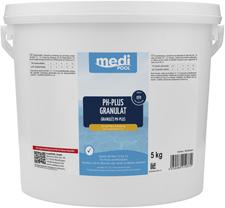 Medipool ph-Plus Granulat 5kg