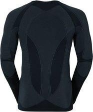 Odlo Shirt l/s Crew Neck Evolution X-Warm Men (180832)