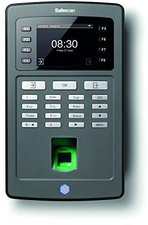 Safescan TA-8035