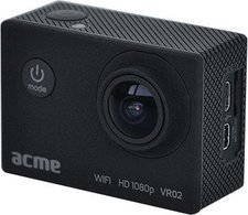 Acme VR02 Full HD