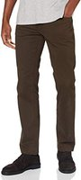 Pioneer Authentic Jeans Rando brown