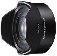 Sony VCL-ECF2
