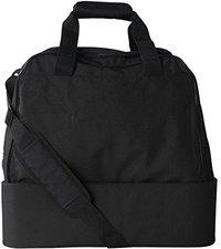 Adidas Core15 Teambag mit Bodenfach M black/white (D83082)