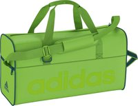Adidas Linear Performance Teambag XS
