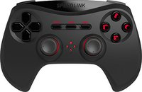 SpeedLink PS3 Strike NX Gamepad wireless