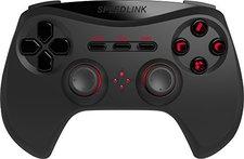 SpeedLink PS3 Strike NX Gamepad wireless