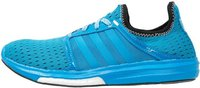 Adidas CC Sonic Boost J
