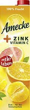 Amecke Plus Zink Vitamin C 1L