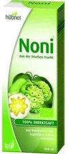 Hübner Bio Line Noni Bio Direktsaft (0,5 l)