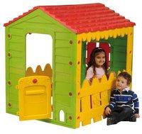 Starplast Farm House (69-560)