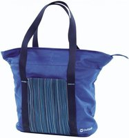 Outwell Coral Mustang blau